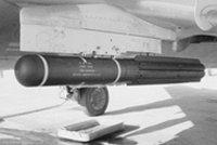 AV-BP-250