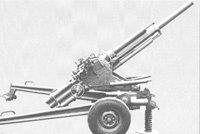 """""""瓦西里克""""82毫米"""