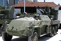 M53/59式