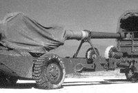 SB155/39式155毫米榴弹炮