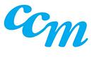 demo org