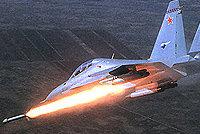 C-25ОФМ