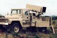 LAU-97式70毫米火箭炮