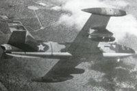 AV-BI-220/250/375/400