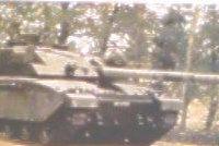 L11式120毫米坦克炮