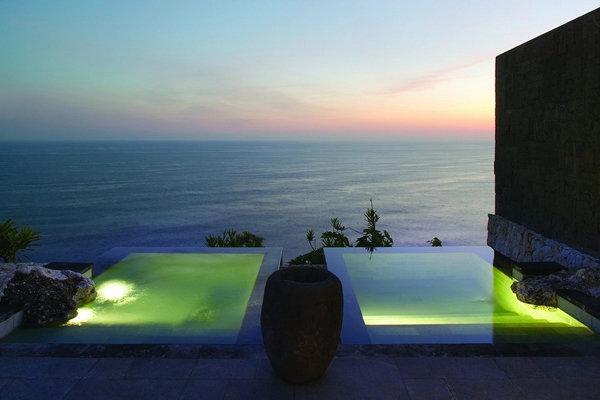 印尼巴厘岛6日5晚半自助游入住四星酒店 深圳出发