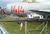 HP-30