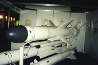 Х-35/AS-17