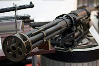 ГШ-6-30