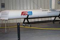 姆腊斯姆AGM-109