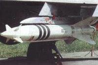 X-66/23/27(AS-7)