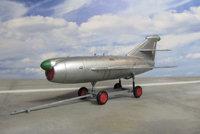 KC-1(AS-1)