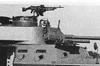 ESDTA-25