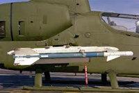 赛德阿姆AGM-122A/B
