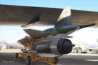 猎犬 AGM-28A/B