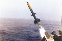 RUR-5A