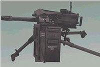 Mk19-3