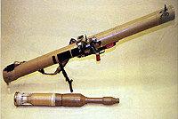 RPG-29式