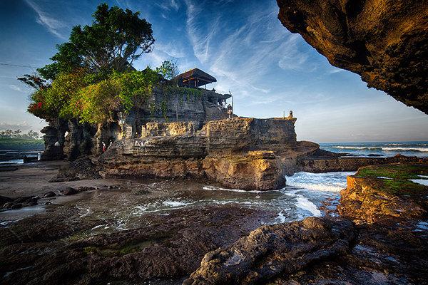 【特价】印尼巴厘岛6日5晚跟团游 南京直飞