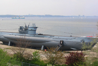 VII型U艇