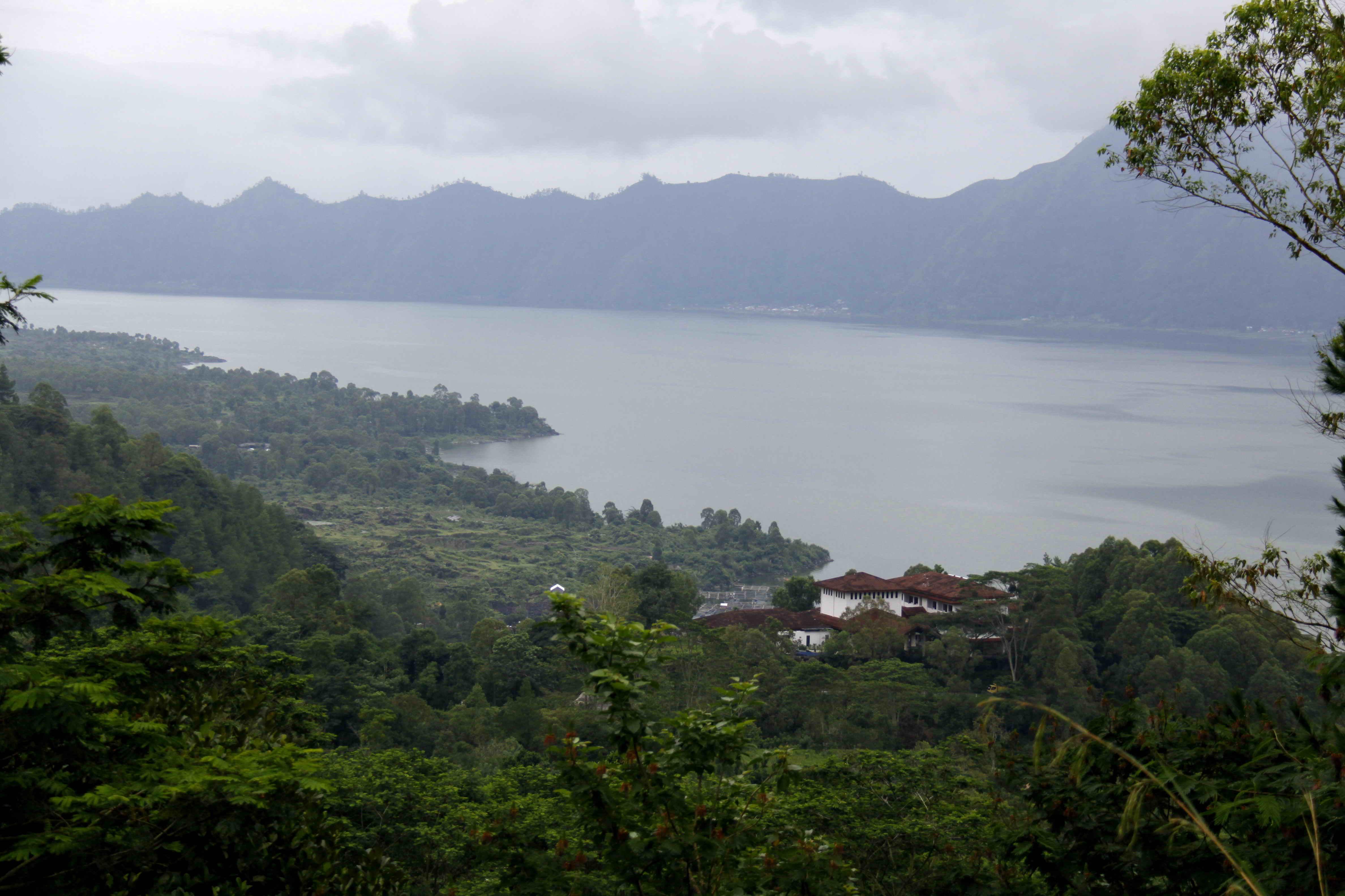 巴厘岛 一些梦开始的地方